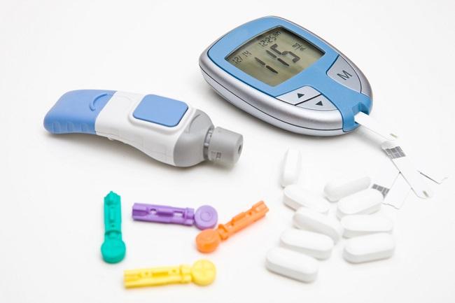 Aturan Minum Obat Diabetes yang Perlu Dipahami - Alodokter