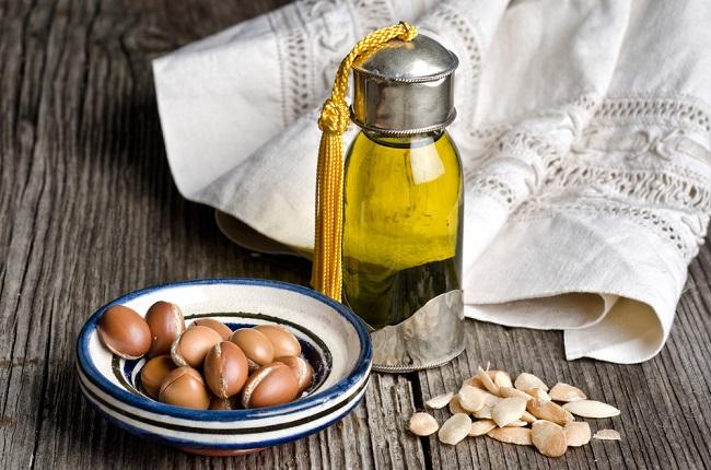 Ketahui Manfaat Minyak Argan untuk Rambut - Alodokter