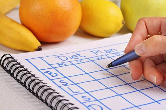 Cara Mengurangi Kolesterol dengan Beta Glucan dan Inulin