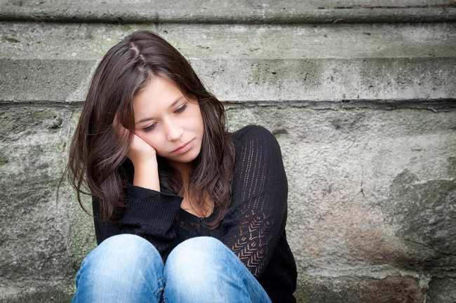 Mengenali Ciri-Ciri Stres Berat dan Cara Mengatasinya - Alodokter