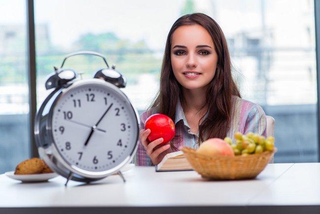 Aturan Diet Ketat yang Perlu Diperhatikan agar Tetap Menyehatkan - Alodokter