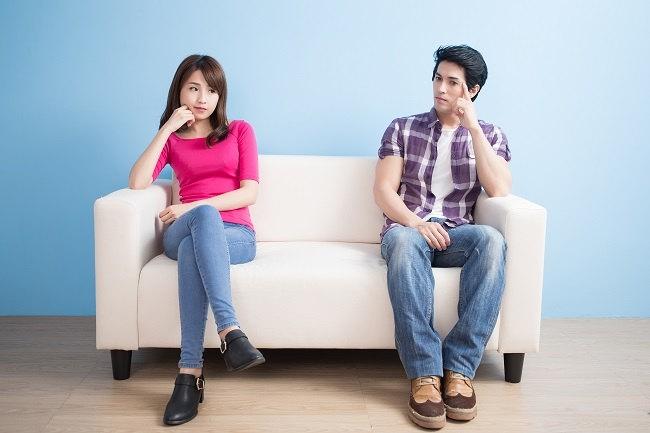 Risiko Kesehatan Menikah dengan Sepupu yang Perlu Dipertimbangkan - Alodokter