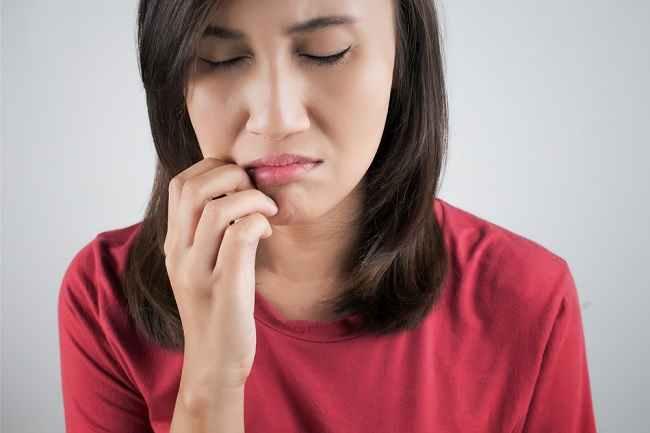 Beberapa Penyebab Bibir Terasa Gatal, Ini Solusinya - Alodokter