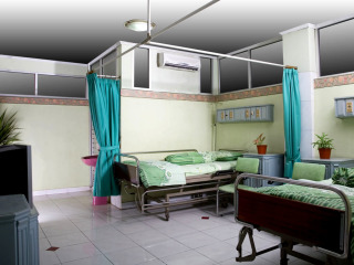 85 Gambar Rumah Sakit Karawang Gratis