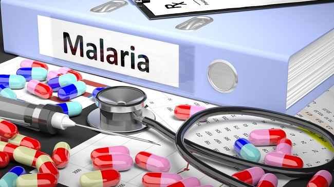 Obat untuk Mencegah Malaria dan Cara Menggunakannya - Alodokter