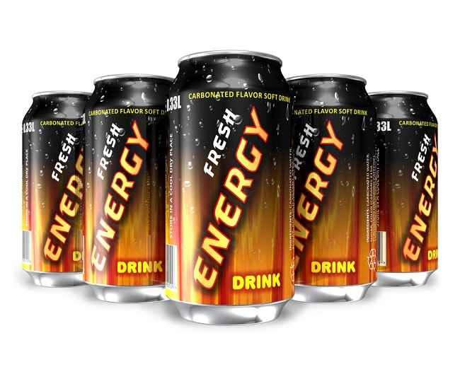 Minuman Berenergi Dampaknya Buruk bagi Ginjal, Mitos atau Fakta? - Alodokter