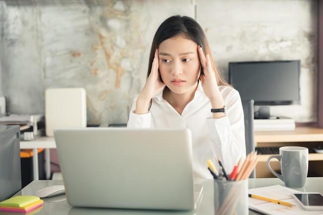 Waspadai 7 Kebiasaan yang Bisa Mengganggu Kesehatan Otak - Alodokter