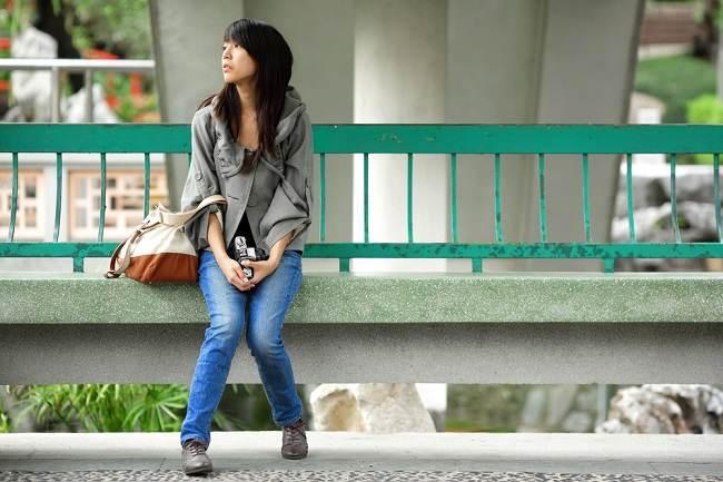 3 Gangguan Kepribadian Ini Identik dengan Sikap Suka Menyendiri - Alodokter