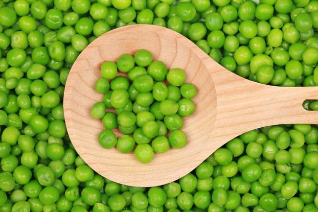 Kandungan Nutrisi dan Manfaat Kacang Polong untuk Kesehatan - Alodokter