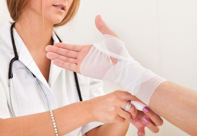 Diclofenac Manfaat Dosis Dan Efek Samping Alodokter