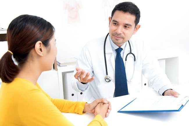 5 Kegunaan Terapi Hormonal yang Perlu Anda Ketahui - Alodokter