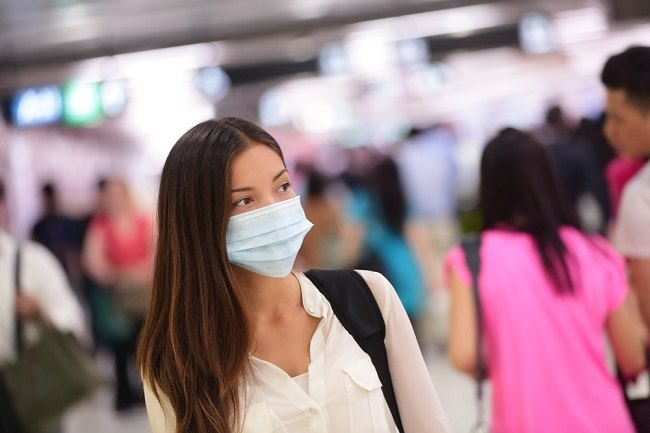 Mengobati Pilek Alergi Tanpa Mengganggu Aktivitas - Alodokter