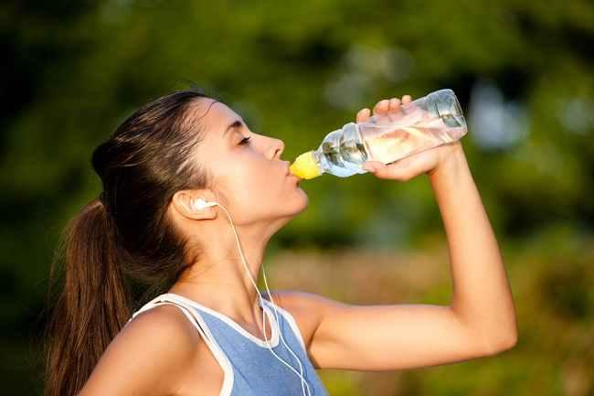 Mual Setelah Olahraga Bisa Kamu Atasi dan Cegah dengan Cara Ini - Alodokter