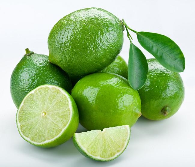 Fakta Tentang Manfaat Jeruk Nipis untuk Diet - Alodokter