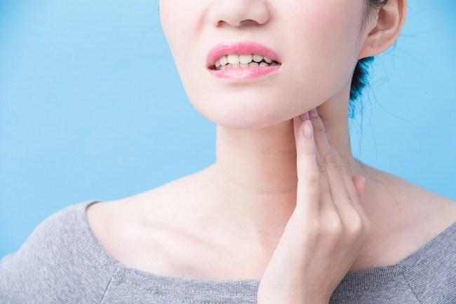 Penyebab Kanker Getah Bening dan Faktor Risikonya - Alodokter