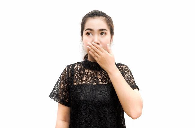 Inilah Berbagai Penyebab Kanker Mulut - Alodokter