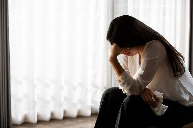 Ketahui Cara Mengatasi Gangguan Kecemasan - Alodokter