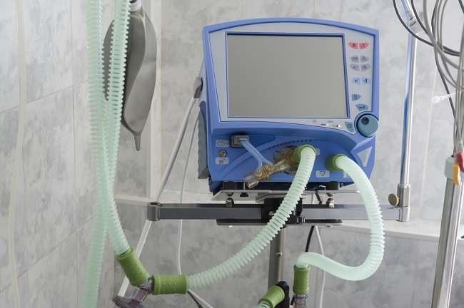 Mengenal Ventilator, Manfaat, dan Kekurangannya - Alodokter
