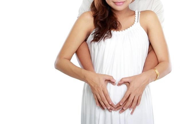 Bahaya Berhubungan Intim saat Hamil Muda Hanya untuk Kondisi Tertentu - Alodokter