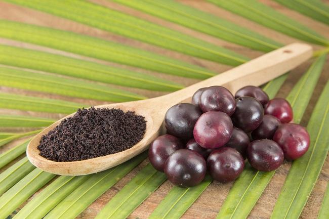 Kenali Ragam Manfaat Acai Berry untuk Kesehatan - Alodokter