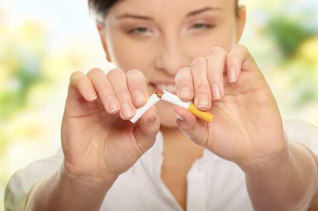 Mungkinkah Tidak Merokok tapi Terkena Kanker Paru? - Alodokter