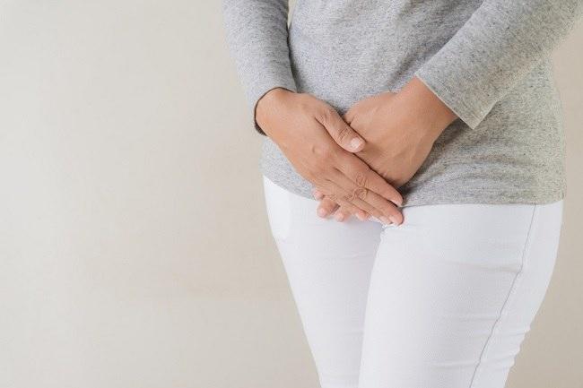 Kentut dari Vagina Berbahaya? Ketahui Penyebabnya - Alodokter