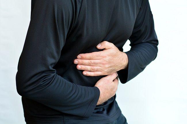 Kenali Penyebab Polip Kandung Empedu dan Cara Penanganannya - Alodokter