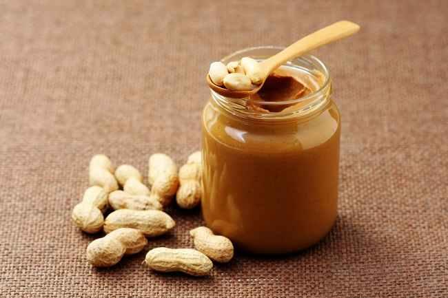 Amankah Mengonsumsi Makanan Berbahan Dasar Kacang saat Hamil? - Alodokter