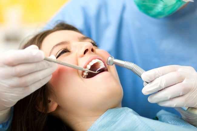 Ini Alasan Pentingnya Pemeriksaan dan Perawatan Gigi Sebelum Hamil - Alodokter