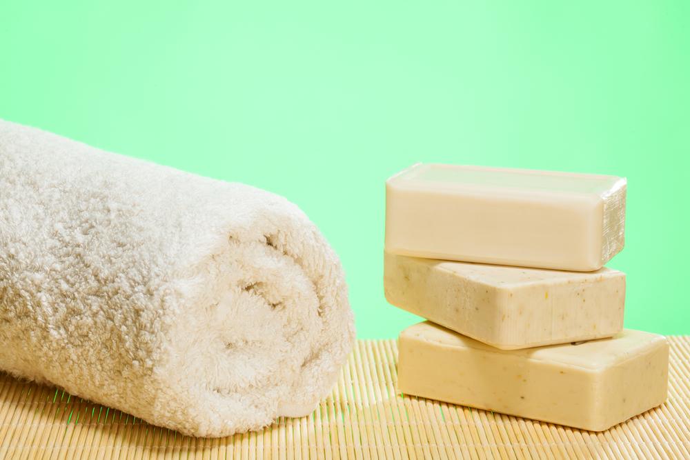Tips Memilih Sabun untuk Eksim - Alodokter