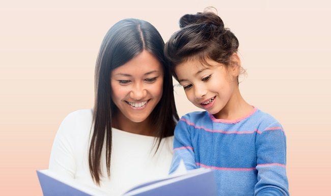 Tips Mendampingi Anak Belajar di Rumah - Alodokter