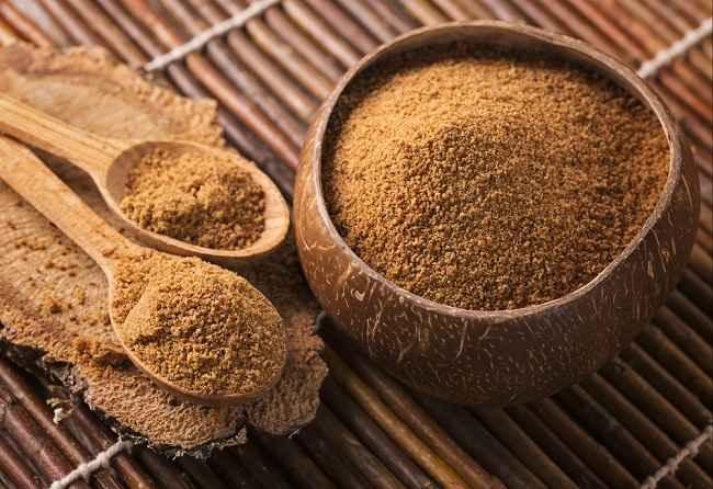Tak Hanya Enak, Gula Aren juga Mengandung Nutrisi yang Bermanfaat - Alodokter