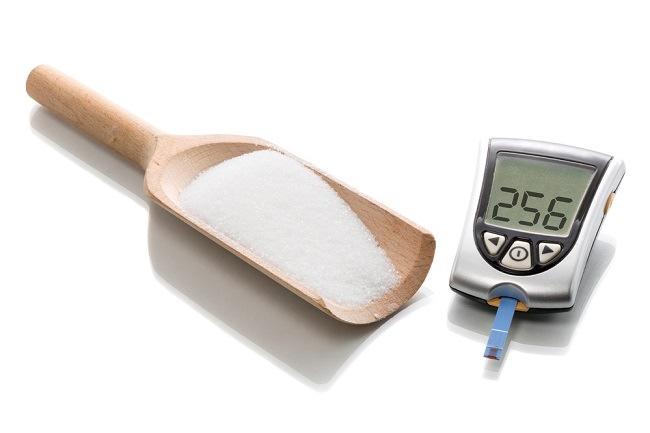 Kondisi Darurat pada Diabetes dan Gejalanya - Alodokter
