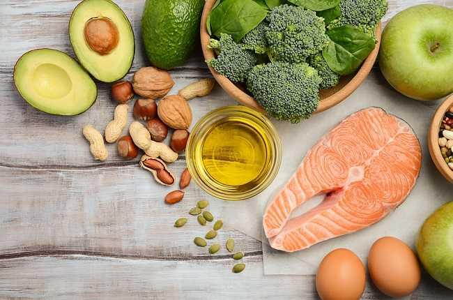Diet Keto: Ketahui Manfaat, Cara Menjalani, dan Risikonya - Alodokter