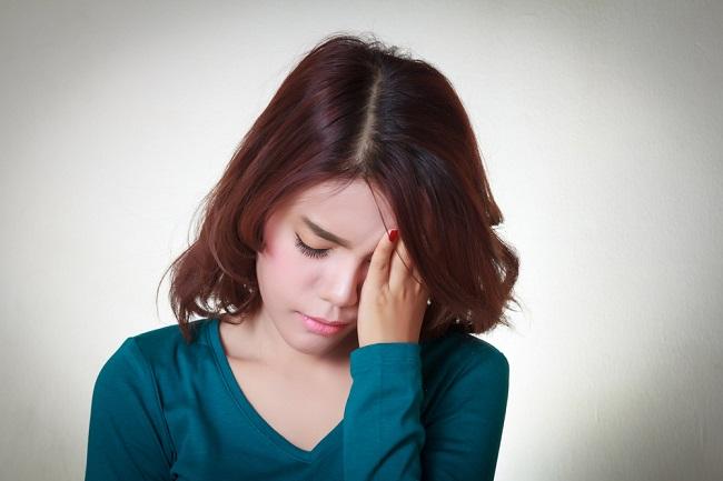 sindrom serotonin - alodokter