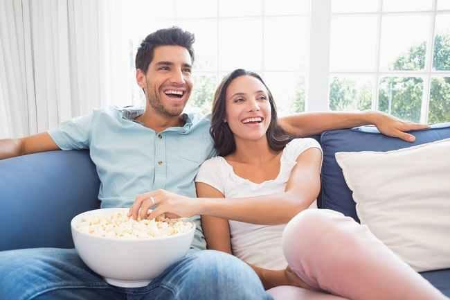 Benarkah Gemuk Setelah Menikah Merupakan Tanda Bahagia? - Alodokter