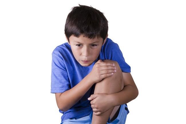 Kanker Tulang pada Anak: Kenali Jenis dan Gejalanya - Alodokter