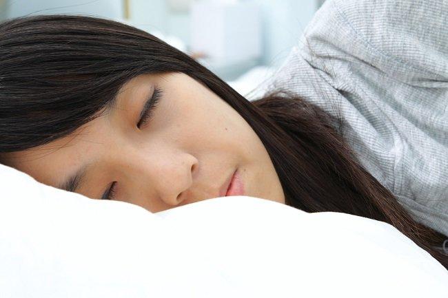Membagi Waktu Tidur dengan Tidur Bifasik - Alodokter