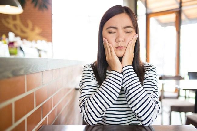 Penyebab Pipi Bengkak dan Cara Mengatasinya - Alodokter