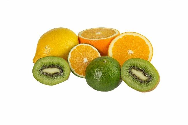 Daftar Makanan Yang Mengandung Vitamin C Tinggi Alodokter
