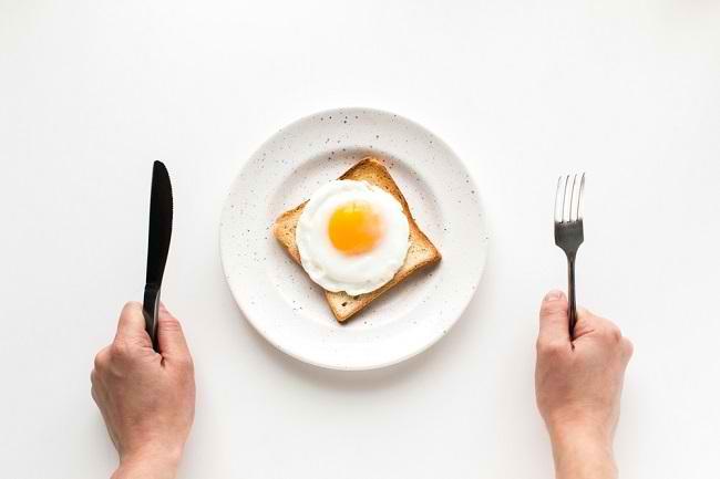 Ketahui Batas Penderita Kolesterol Makan Telur - Alodokter