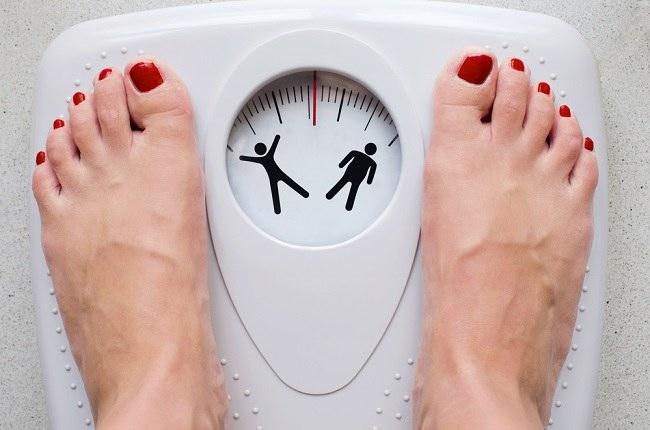 Punya Berat Badan Ideal Saja Belum Tentu Sehat - Alodokter