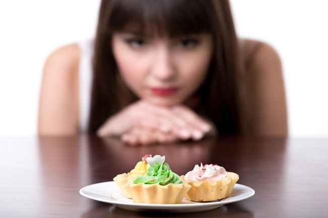 Yuk, Hentikan Keinginan Mengonsumsi Makanan Manis scara Berlebihan dengan Cara Ini - Alodokter