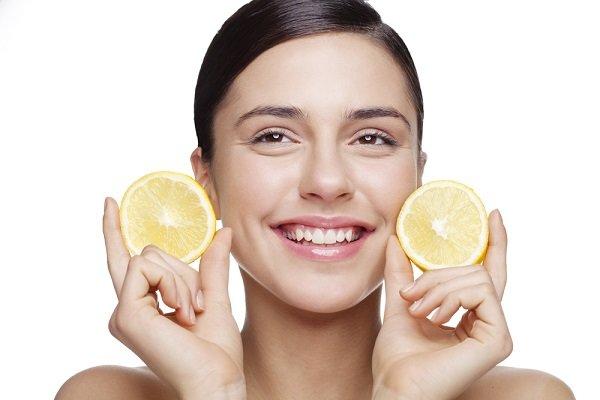 Ini Manfaat Vitamin C untuk Kulit Anda - Alodokter