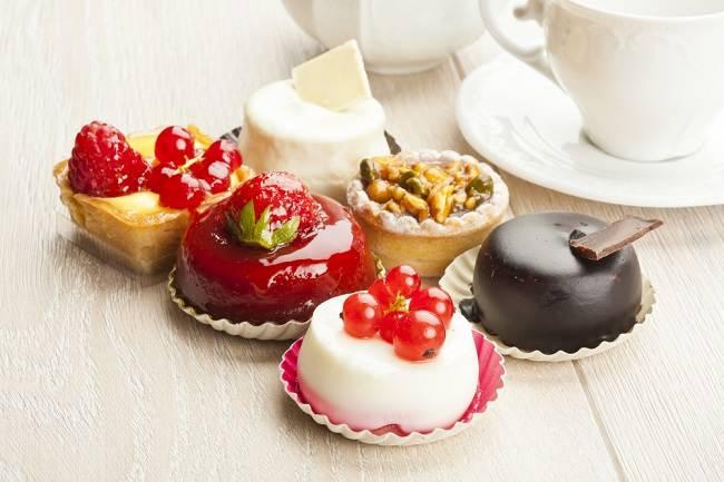 Berapa Banyak Gula untuk Penderita Diabetes yang Diperbolehkan? - Alodokter