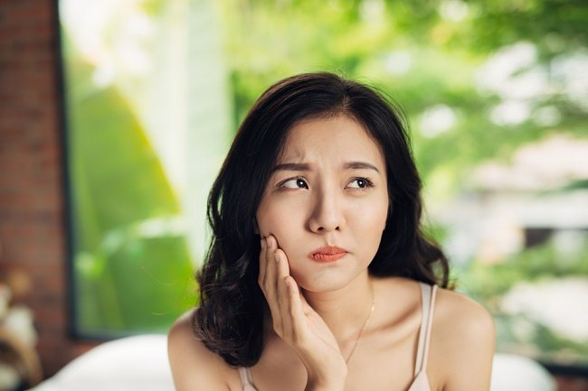 Kenali Penyebab Gigi Busuk dan Cara Mengobatinya - Alodokter