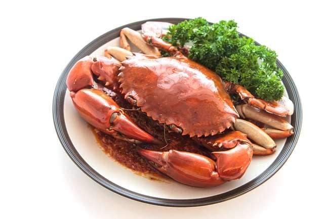 Deretan Makanan yang Mengandung Vitamin B12 - Alodokter