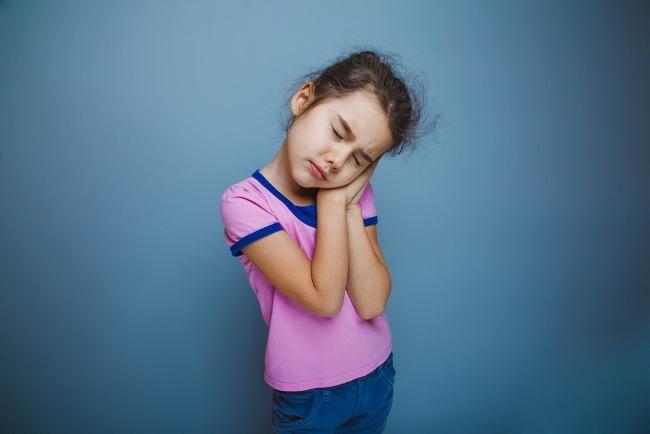 gangguan tidur berjalan - alodokter