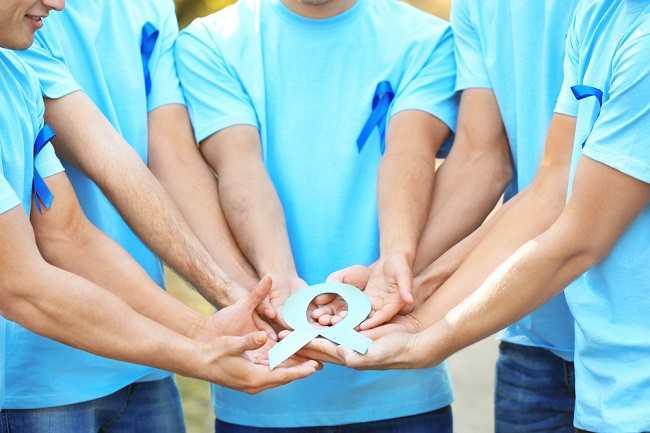 Dokter Andrologi: Solusi Masalah Sistem Reproduksi Pria - Alodokter