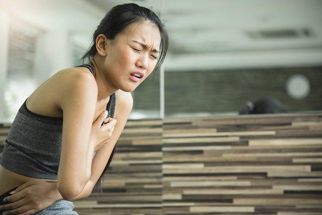 Kenali Gejala Penyakit dan Serangan Jantung pada Pria dan Wanita - Alodokter